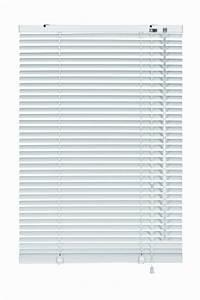 Gefrierschrank Höhe 80 Cm : erfal aluminium jalousie h he 175 cm breite 80 cm wei romodo ~ Markanthonyermac.com Haus und Dekorationen