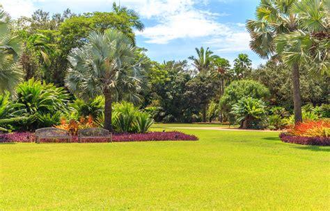 fairchild tropical botanic garden  complete guide