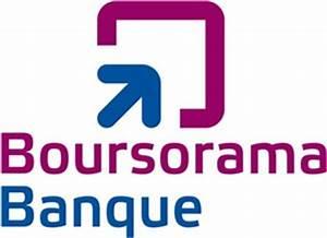 Boursorama Assurance Auto : assurance vie boursorama des modifications au 1er janvier 2017 ~ Medecine-chirurgie-esthetiques.com Avis de Voitures