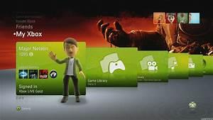 Xbox 360 Spiele Auf Rechnung : xbox 360 spiele speichern auf hdd computerbase forum ~ Themetempest.com Abrechnung
