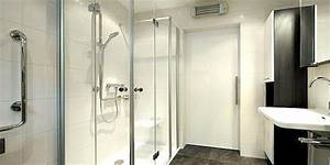 Fliesenfugen Erneuern Dusche : badezimmer renovierung bad co haag und lanz og vomp ~ Michelbontemps.com Haus und Dekorationen