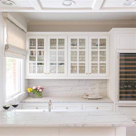 glass front bathroom cabinet white kitchen cabinets with glass knobs quicua com