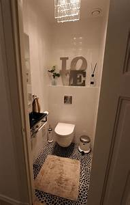 1000 images about au petit coin on pinterest coins for Decoration wc chic