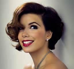 coupe de cheveux courte femme visage ovale quelle coupe de cheveux pour mon visage les petits caprices de boudoir