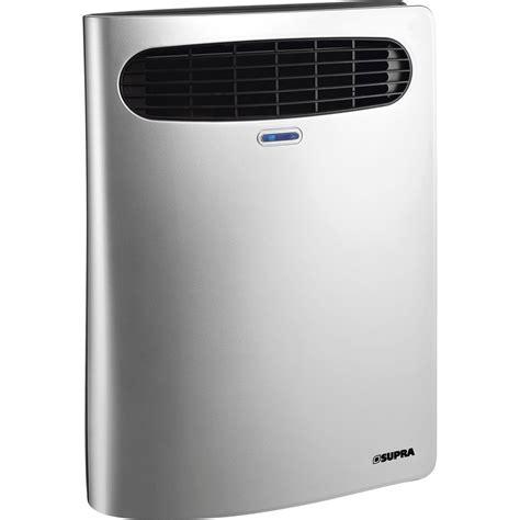radiateur cuisine accessoire salle de bain bois