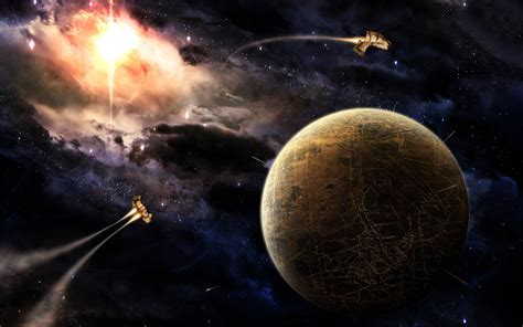 Evolution Limit / Other Worlds wallpapers and images ...