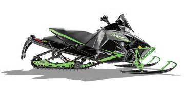 artic cat 2015 sleds 187 arctic cat