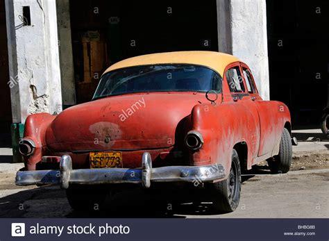 amerikanische oldtimer kaufen amerikanische oldtimer havanna kuba stockfoto bild 27913771 alamy