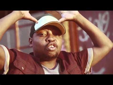 Similarly to how hip hop sampled classic r&b and soul music, kwaito used slowed down house beats and added local artists and musicians. House Music Video - 21/04/2013 | South African House Music