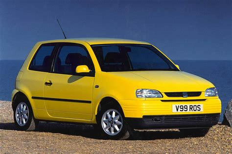 Cheapest old cars to insure uk