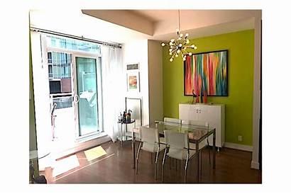 Toronto Modern Condo Downtown Homes Swap Ontario
