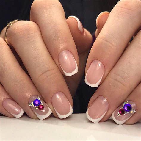 popular nail designs nail 3088 best nail designs gallery