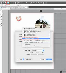 How To Use The Same Blanks And Designs For Sublimation And