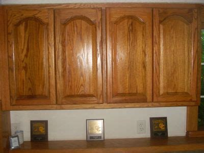 raised panel cathedral cabinet doors cabinet doorskitchen gallery photo cathedral raised panel