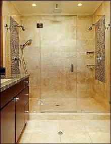 bathrooms by design design solutions portfolio bathrooms contemporary bathroom san francisco by design