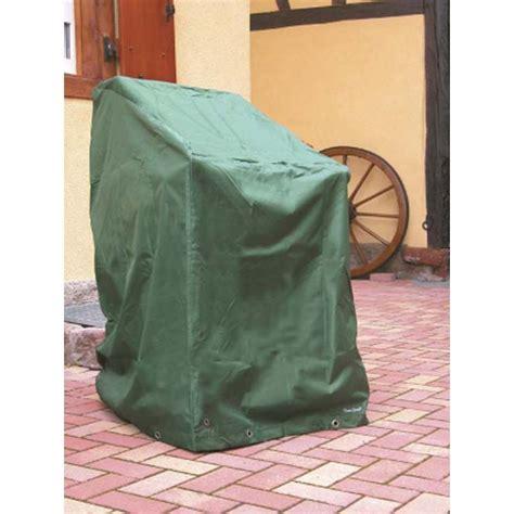 housse protection 1 housse de protection pour chaises achat vente housse meuble jardin housse de protection