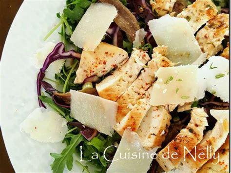 cuisiner oignon nouveau recettes de chou et poulet