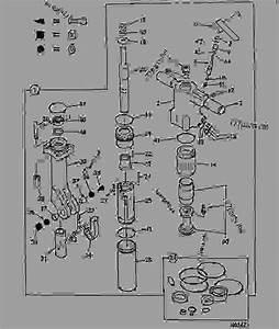 Breaker  Stanley  Br67 - Jcb Light Equipment Jcb Trojan Ii 30ltr
