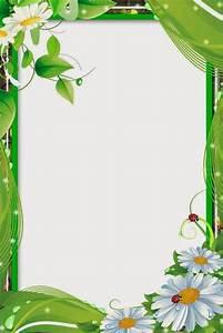 2129 best backing paper images on Pinterest | Frames ...