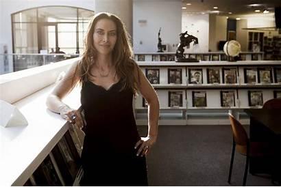 Karen Abbott Author Historian
