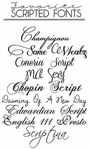 Cursive Calligraphy Fonts Free Download | Free Fonts ...