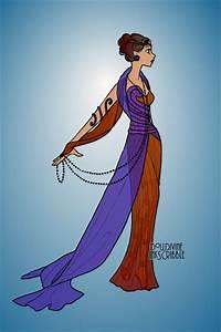 Hestia, Goddess of the Hearth. Picture, Hestia, Goddess of ...