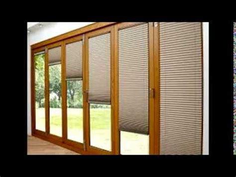 home depot interior door patio door blinds