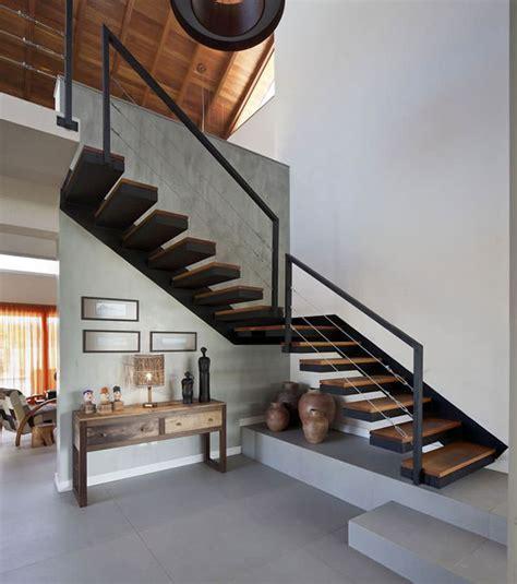 Corrimano Design by Corrimano E Ringhiere Per Scale Dal Design Moderno