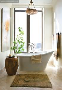 ideas for decorating bathrooms triangle re bath free standing tub bathroom decorating ideas triangle re bath