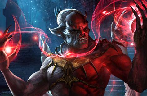 closed beta   elder scrolls legends kicks  today