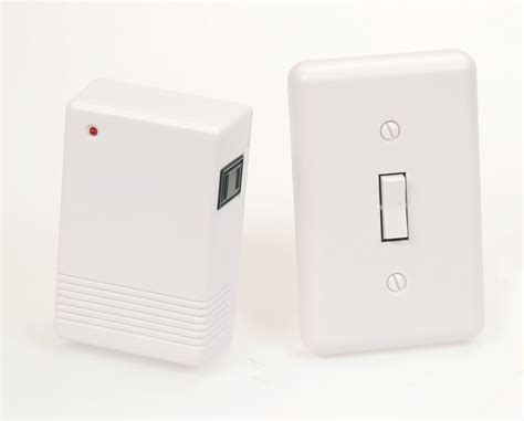 westek rfk100lc rfk101lc wall mounted switch and in