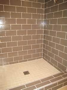 installing ceramic tile backsplash in kitchen seattle bellevue redmond mercer island tacoma federal