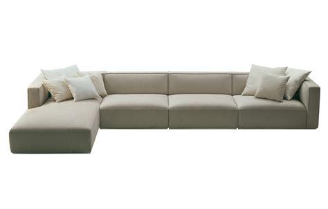 design italien sofa karibuitaly