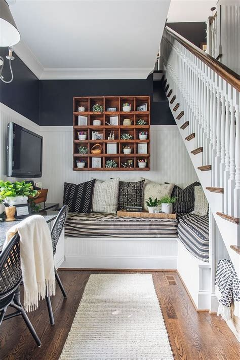 43 small home interior decorating ideas you can try