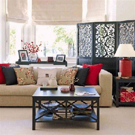 ideas  asian living rooms  pinterest asian  plants neutral home furniture