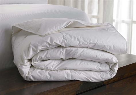 pillow shams size mid weight blanket westin hotel store