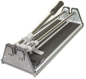 Kobalt 20 Tile Cutter Replacement Wheel by Tile Cutter Reviews 100 Images Check Out The Top 10