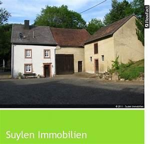 Haus In Hof Kaufen : immobilien in der eifel von ihrem makler suylen immobilien ~ Avissmed.com Haus und Dekorationen