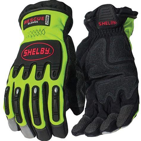 ten  fire equipment firefighter gloves ten  fire equipment