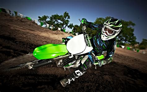 Kawasaki Klx 230 Backgrounds by Kawasaki Wallpaper 6799768