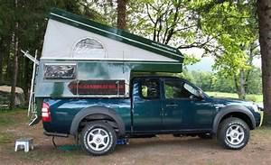 Ford Ranger Extrakabine : ford ranger 4x4 maybe 2007 pickup truck camping ford ~ Jslefanu.com Haus und Dekorationen