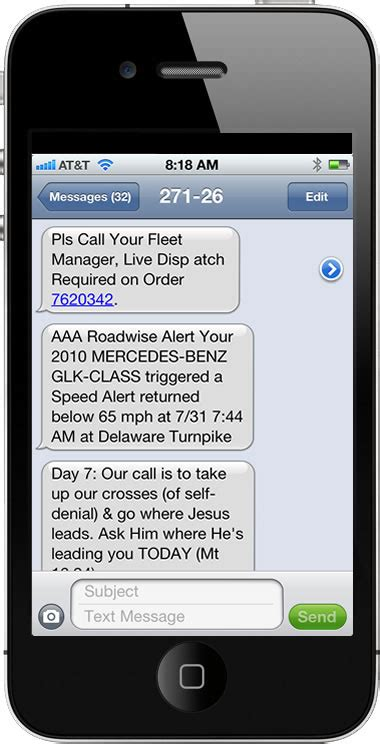 Free Mobile Text Message by Text Message Marketing Sms Marketing Software