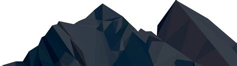 International Alliance for Mountain Film
