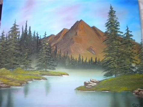 83 Best Images About Oil Paintings On Pinterest