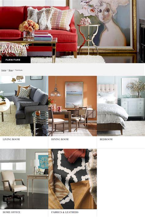 furniture appliances luxury ethan allen sleeper sofas