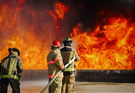 Have something nice to say about police and firemen's insurance association? Properties of Arkansas Police, Firefighters Target of Suspicious Fires