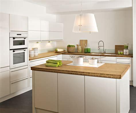 modeles cuisines ikea darty cuisine nos cuisines famille nombreuse table de cuisson les natures lacté