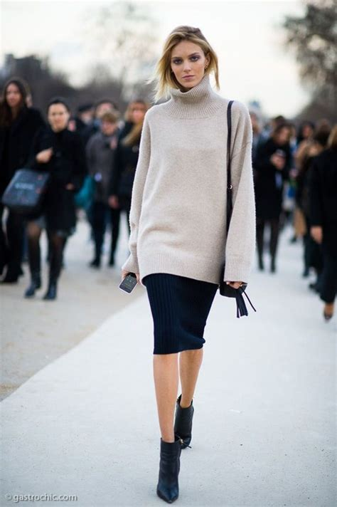 17 best ideas about Pencil Skirt Outfits on Pinterest | Pencil skirts Black pencil skirt outfit ...