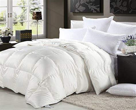 Best 25+ Oversized King Comforter Ideas On Pinterest