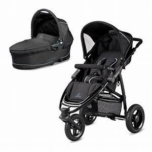 Kinderwagen Für Babys : kinderwagen gel nde vergleich die besten f r gel nde ~ Eleganceandgraceweddings.com Haus und Dekorationen